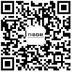 企业网站建设微信关注二维码